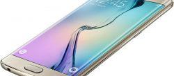 Galaxy S6 Edge+ SM-G928R4