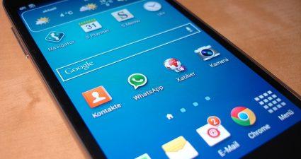 smartphone-325481_960_720