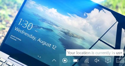 windows-10-location