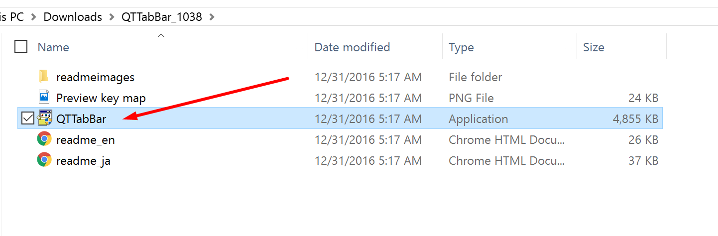 How to change folder background color in Windows 10 [Tip