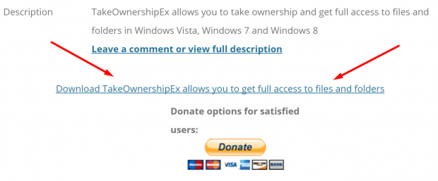 download-take-ownership-ex