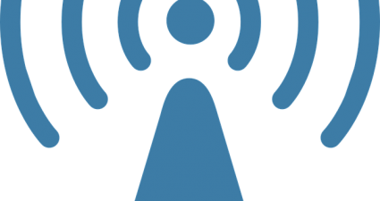 pc-wifi
