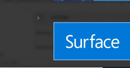 surface-tile
