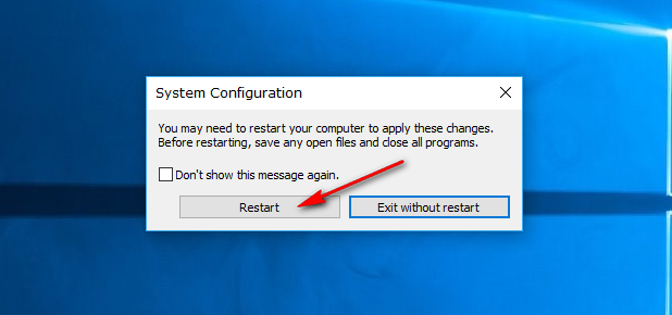 How to fix File Explorer opening slowly in Windows 10 [Guide