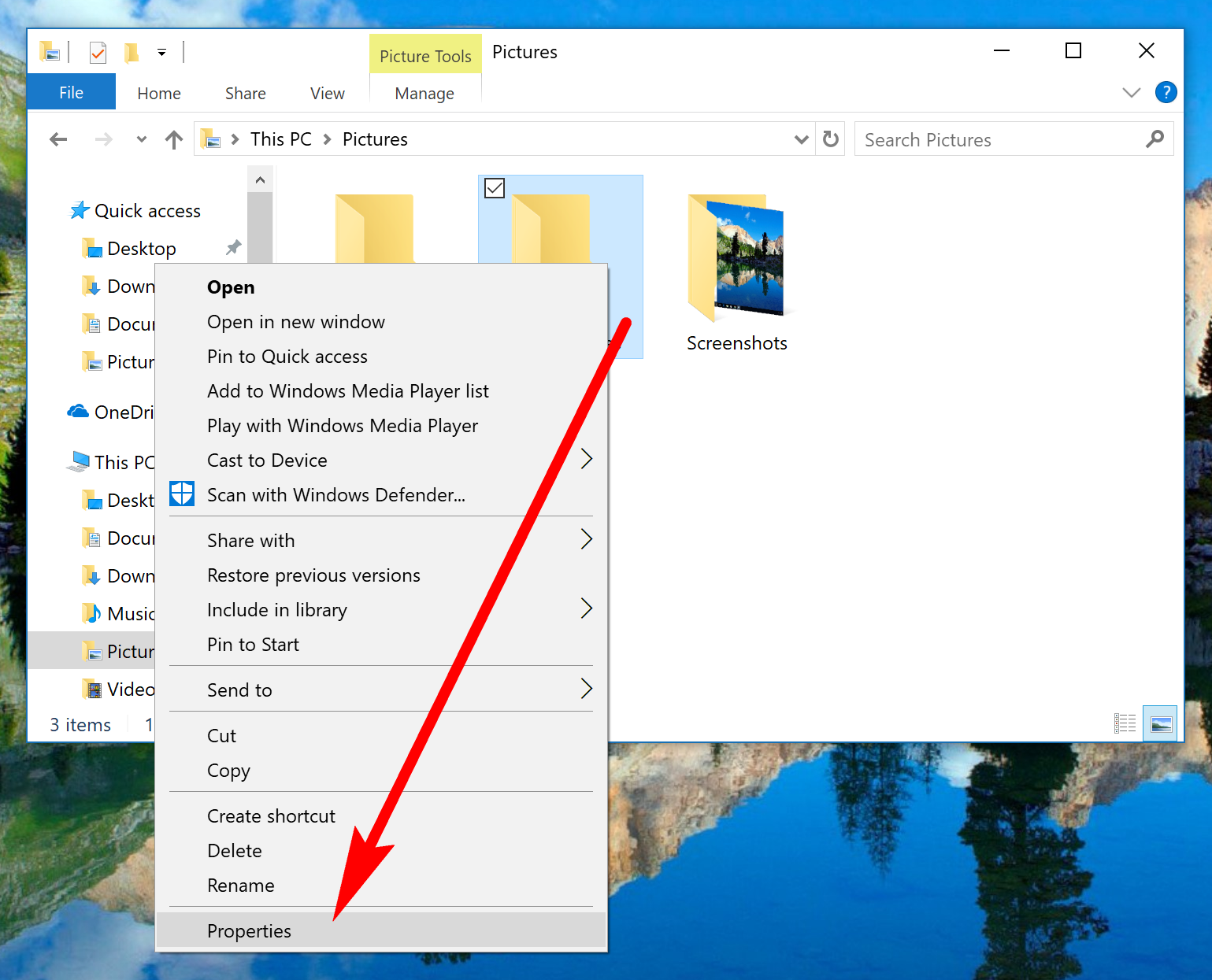 How to encrypt a single file or folder in Windows 10 [Tip