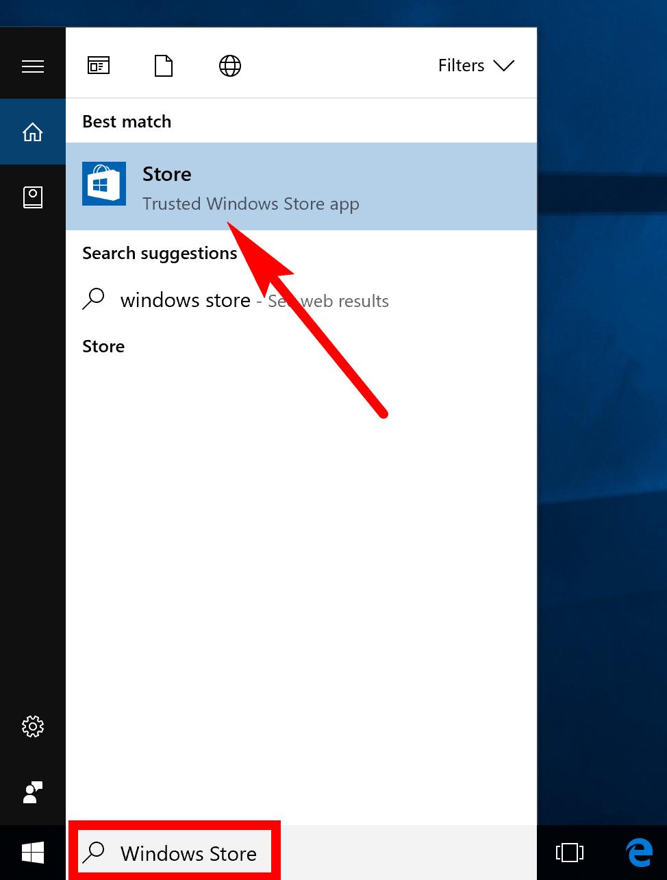 Where do i find add remove programs in windows 10